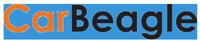 CarBeagle Logo