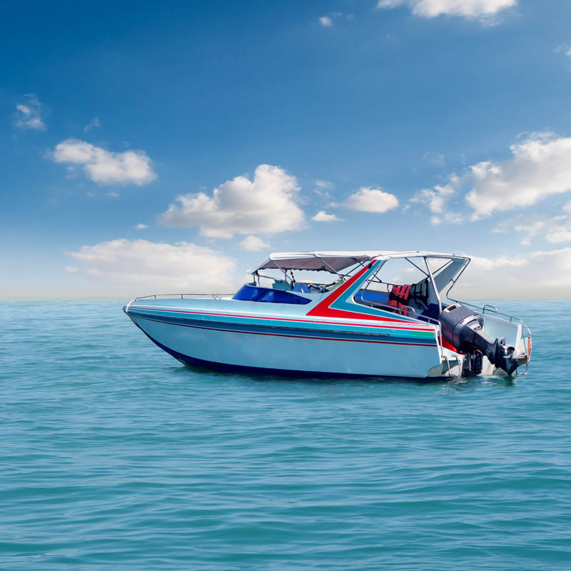 Carbeagle Boat Finance Specialists