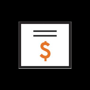 CarBeagle Business Loans