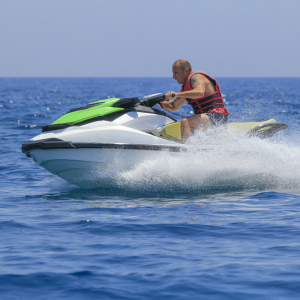 CarBeagle Jet-Ski Finance Specialists