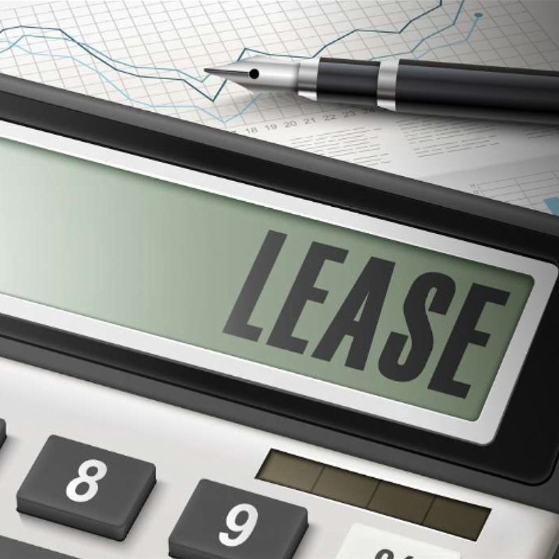 CarBeagle Novated Lease Specialists
