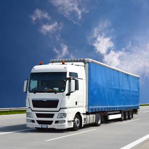 CarBeagle Transport Equipment Finance