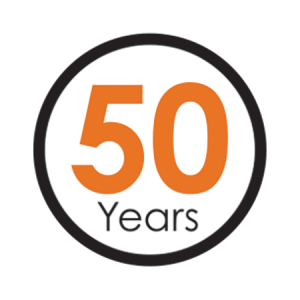 CarBeagle 50 Year Expereince