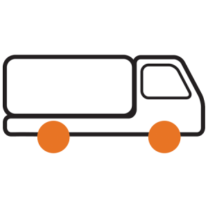 CarBeagle Transport and Equipment Finance