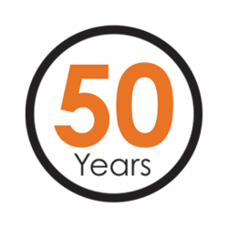 CarBeagle Trusted for 50 Years