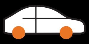 CarBeagle Car Finance