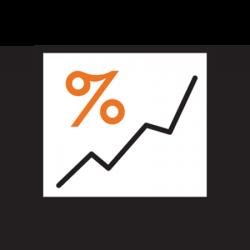 CarBeagle Competitive Rates